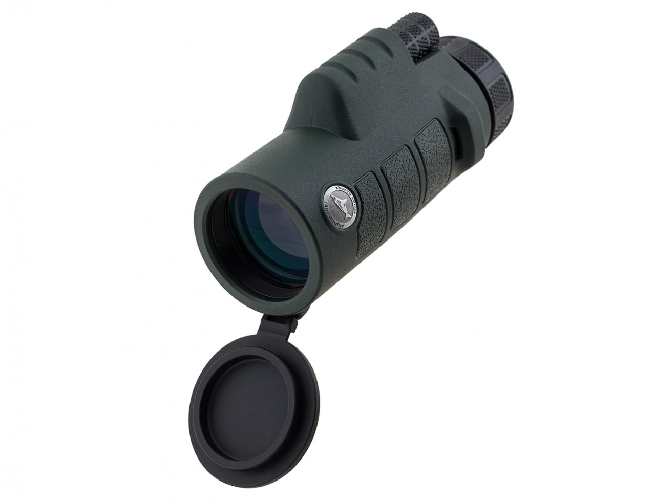 Монокуляр для охоты и туризма Shuntu 8X42