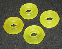 Втулка амортизатора переднего верхняя (бублик) ВАЗ