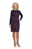 Женское платье со сьемным хомутом, фото 1