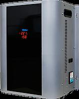 Стабилизатор напряжения сервоприводный smart WMV - 2000ВA Tosunlux