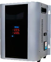Стабилизатор напряжения WMV - 10000VA Tosunlux