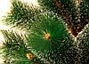 Сосна новогодняя искусственная заснеженная 2.1 м., фото 2