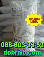 Нитроаммофоска (удобрение) мешок 50кг пр-во Беларусь NPKs:16-16-16+6(лучшая цена купить)