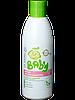 М'який дитячий шампунь Dr.Sante 0+ Baby 300 мл