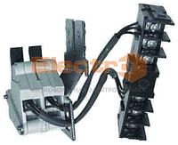 Дополнительный контакт ДК-1 100А 220В