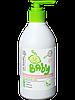 Зволожуючі молочко для тіла Dr.Sante 0+ Baby 300 мл