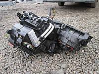 Пічка салону Renault Scenic II 1.9 dci 2003-2009