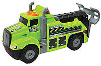 Эвакуатор 28 см Toy State (30283)