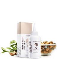 Bliss Hair Home System (Блисс Хаир Хоум Систем) маска для роста и восстановления волос