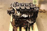 Двигатель Peugeot 407 2.0 HDi 135, 2004-today тип мотора RHR (DW10BTED4), фото 1