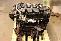 Двигатель Peugeot 607 2.0 HDi, 2005-today тип мотора RHR (DW10BTED4), фото 1