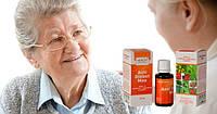 Anti Diabet Max (Анти Диабет Макс) капли для снижения уровня холестерина