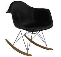"Кресло-стул ""Лаунж"", фото 1"