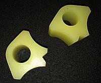 Втулка стабилизатора заднего SKODA (VAG 1J0 511 423), фото 1