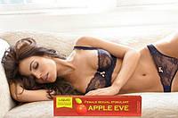 Apple Eve избавление от фригидности