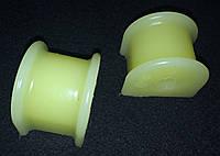 Втулка стабілізатора заднього AUDI (VAG 8D0 511 327 C)