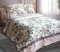 Ткань для постельного белья бязь Белоруссия  Амелия