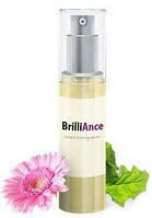 Brilliance (Бриллианс) сыворотка для мгновенной подтяжки кожи лица