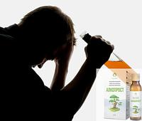 АлкоПрост - средство для лечения алкоголизма