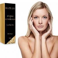 Бьюти Лайн  (Beauty Line) - эффективная маска для омоложения