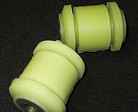 Сайлентблок переднего рычага передний SKODA (VAG 1K0 407 182)
