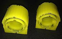 Втулка стабилизатора переднего SKODA (VAG 1K0 411 303 AM)