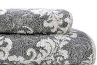 Махровое полотенце 70х140 RUMELIA от HAMAM STONE, фото 1