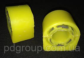 Втулка стабилизатора заднего SEAT (VAG 1K0 511 327 AR)