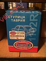 Ступица Заз 1102, 1103, Таврия, Славута задняя EuroEx