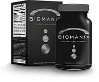Капсулы для улучшения мужского здоровья Biomanix (Биоманикс)