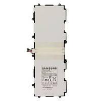 Аккумулятор для планшета Samsung P7100 Galaxy Tab 10.1, SP4175A3A (6860 mAh)