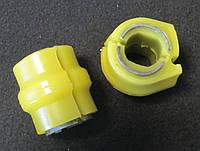 Втулка стабилизатора переднего CITROEN (Citroen/Peugeot 5094.89), фото 1