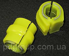 Втулка стабилизатора переднего PEUGEOT (Citroen/Peugeot 5094.89)