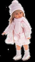 Antonio Juan, Кукла Emily Arbigo, 33 см