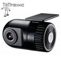 Видеорегистратор Luxury Х 250 BlacK Hero