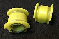 Втулка стабилизатора переднего FIAT (FIAT/ALFA/LANCIA 4 673 8807), фото 1