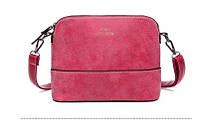 Женская сумка Shangpin Pink