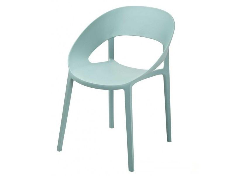 """Кресло пластиковое """"Шелл"""", фото 1"""