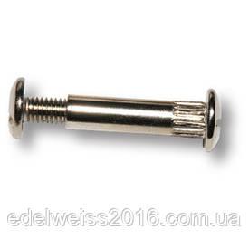 Стяжка межсекционная D=8 мм.