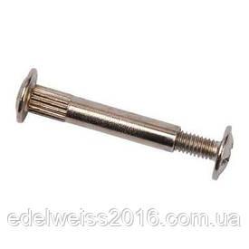 Стяжка межсекционная D=6 мм.