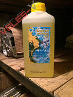 Омыватель стекла зимний Виноил 1,0л (-22) Лимон