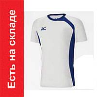 Форма волейбольная мужская (футболка) Mizuno Trad Top