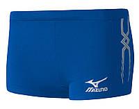 Шорты волейбольные Mizuno Premium Tights (Women) V2GB6D60-22