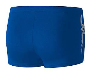 Шорты волейбольные Mizuno Premium Tights (Women) V2GB6D60-22, фото 2