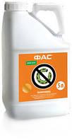 Инсектицид ФАС, КЕ, (аналог Фастак) Альфа-циперметрин, 100 г/л.
