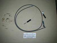 Привод гибкий (L=3310 мм) (пр-во Беларусь), 551639-1108580