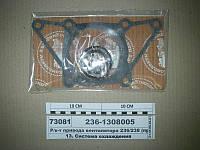 Р/к-т привода вентилятора 236/238 (пр-во Россия), 236-1308005