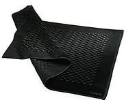 Hamam PREMIUM коврик из высококачественного хлопка, украшенные кристаллами SWAROWSKI. IRIS, фото 1