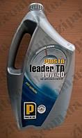 Масло моторное PRISTA LEADER TD 10W-40 4L, фото 1