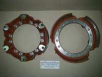 Диск заднего колеса (корона) (пр-во БААЗ), 5336-3101016-10